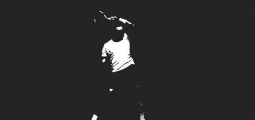 Nadal-Black-Procesat-1[1]