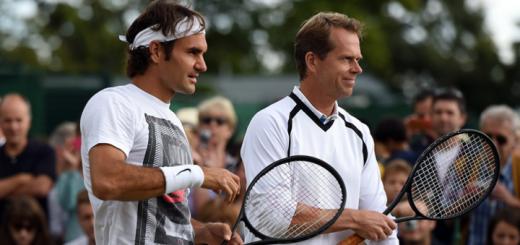 Edberg-Federer1[1]